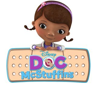 Doc-McStuffins-Logo-Wallpaper1