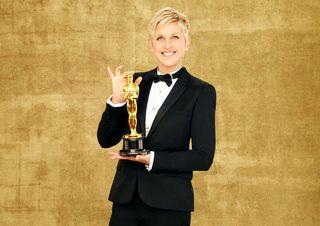 Ellen-degeneres-2014-oscars-host-4jpg-e85addb2529b8f01