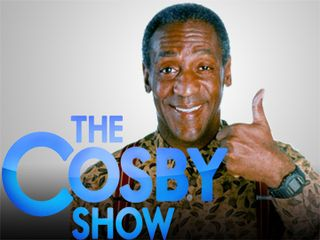 The-Cosby-Show-banner-Bill-Cosby